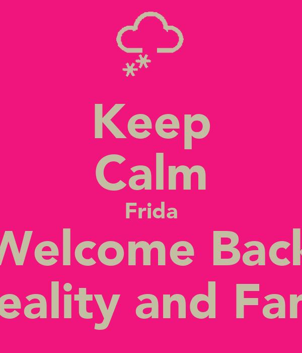 welcome back sign printable juve cenitdelacabrera co