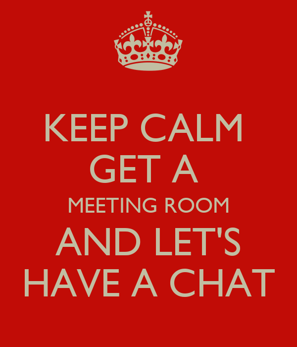 mount calm chat rooms Logitech conference cams offer high-definition video and easy-to-use integration with the most popular video conferencing solutions.