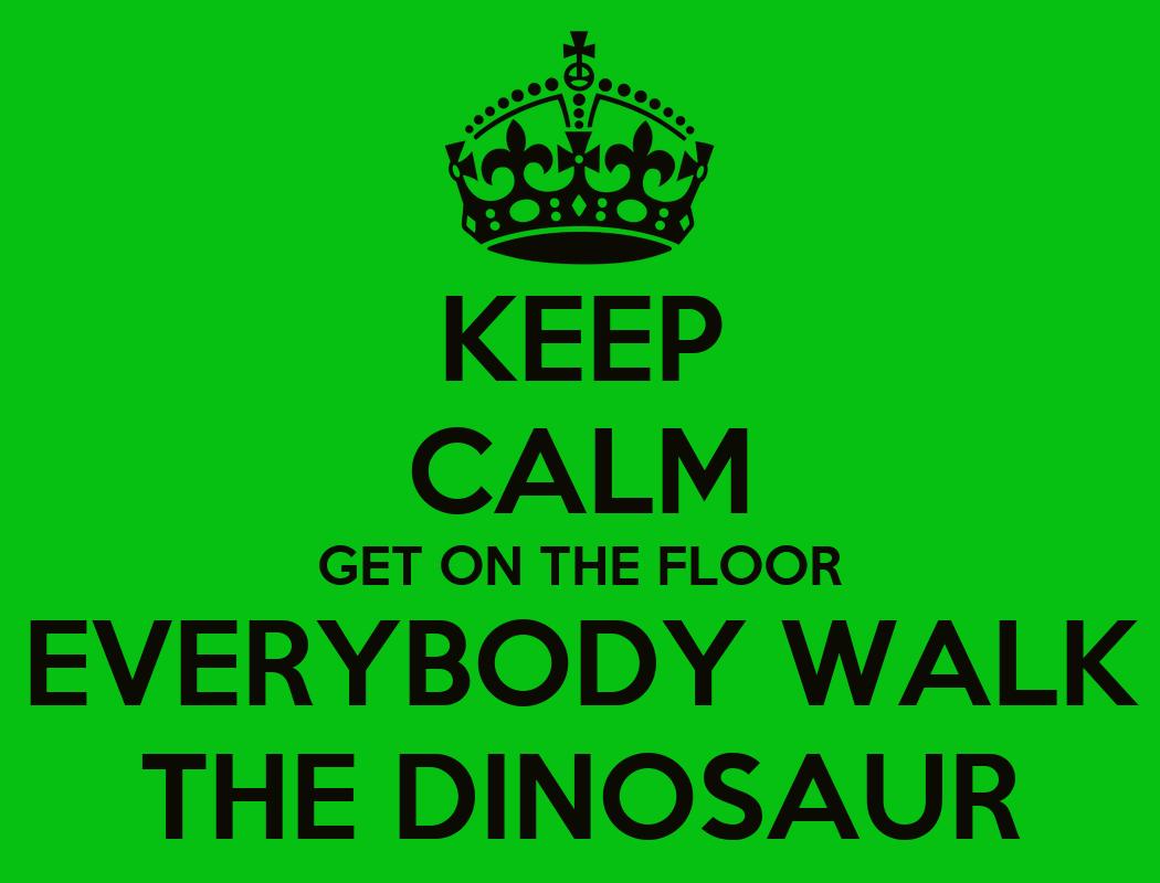 Get on the floor dody style pov