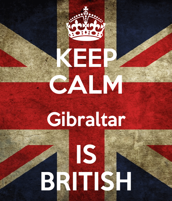 keep-calm-gibraltar-is-british-4.png
