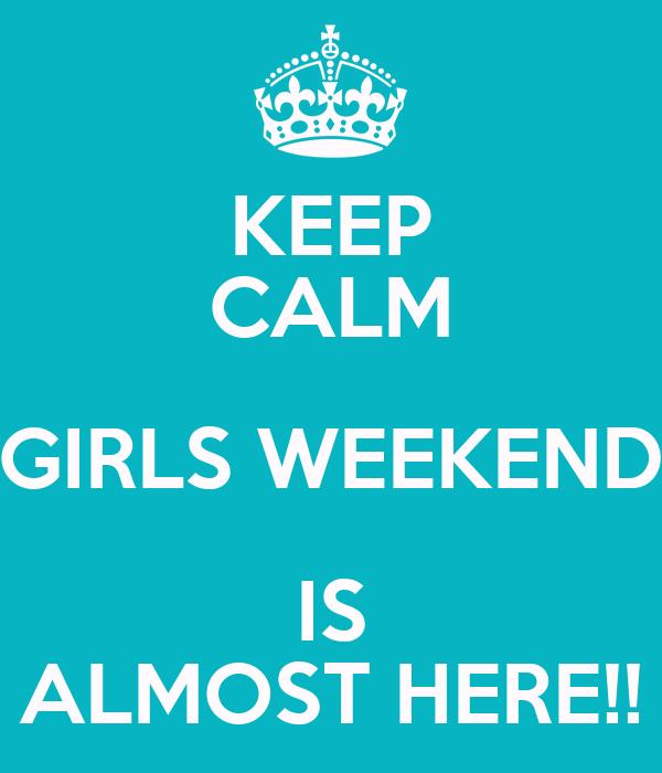 Top Funny Girls Weekend @UK27 – Advancedmassagebysara