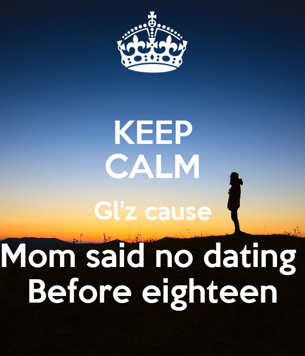 sukker.no bilder dating gratis