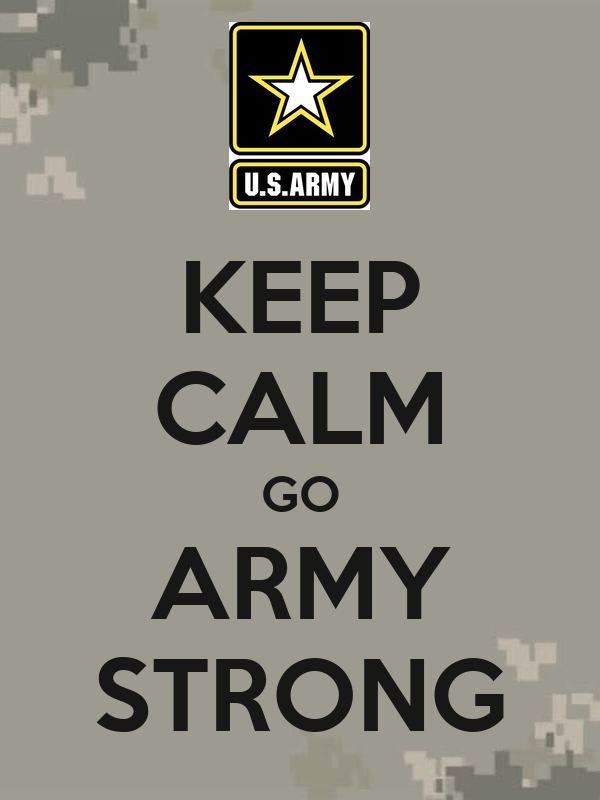 go army wallpaper - photo #26