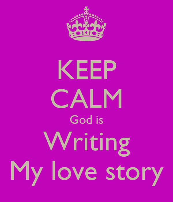 essay about love god God love quotes from brainyquote, an extensive collection of quotations by famous authors, celebrities, and newsmakers.