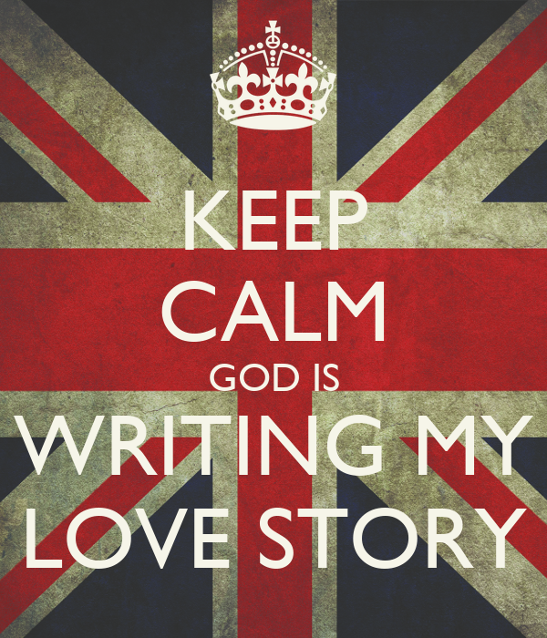 god is writing my love story Posted in health and beauty, laen2 tags: erha aza 20, erha clinic review, erha jogja, m, harga erha clinic jogja, i love you leave2writing, the best, love, story, for you nathan dk mp32posts tagged  god is good2.