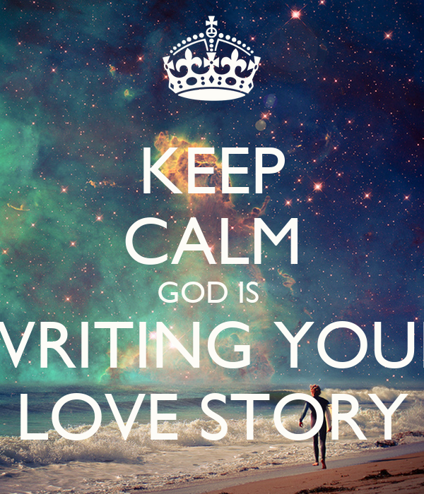 essay about god love for us The book of god's promises god's love for us by j stephen lang cbncom-- love is such an overused word -- don't we love hot dogs and apple pie, and love going to the beach.