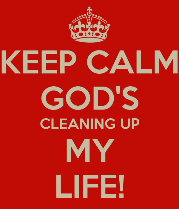 my sexy life keeping it clean jpg 422x640
