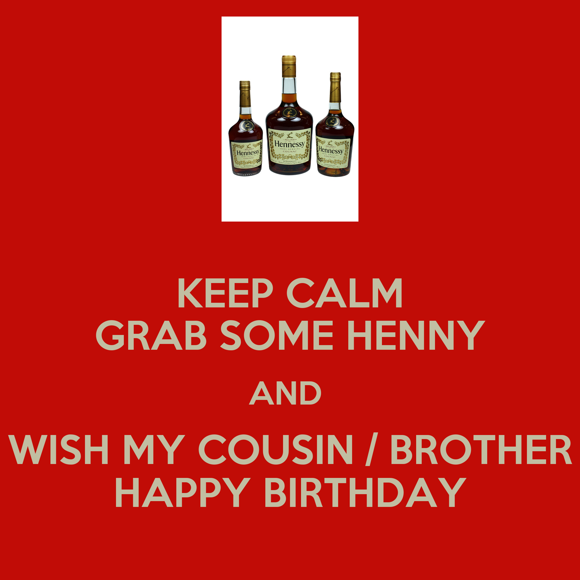 Happy Birthday Wishes To Cousin Brother Happy Birthday Wishes To My Cousin