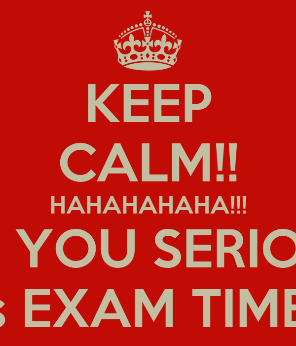 Exam Over Wallpaper hd Exams Time Wallpaper hd Its