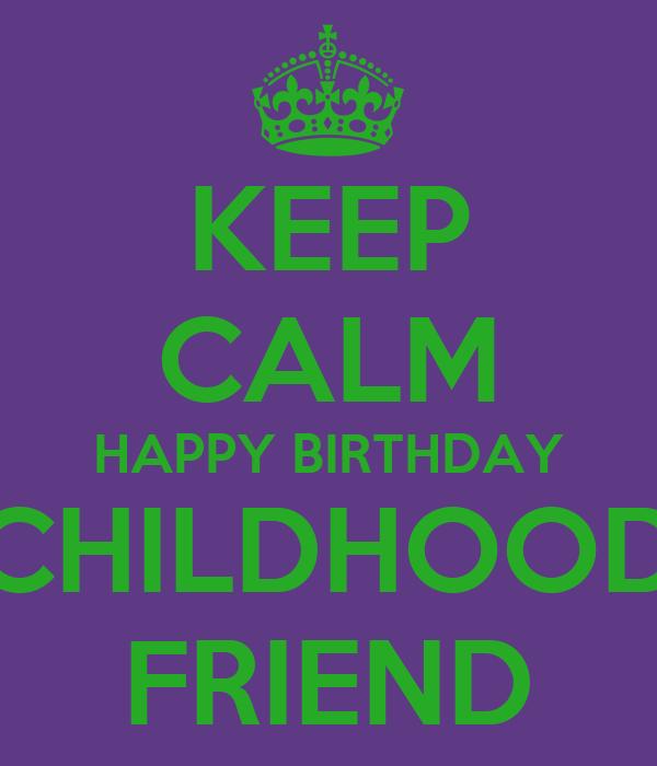 happy birthday celebration the child years buddy essay