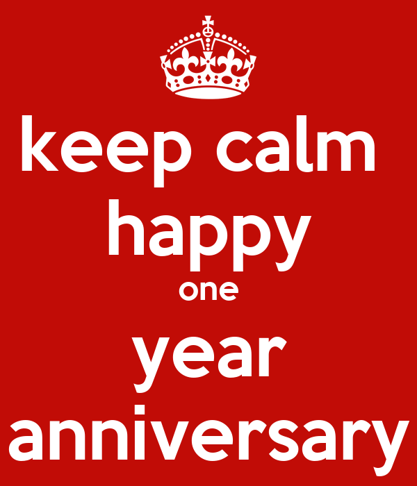 One Year Anniversary Quotes: 1 Year Work Anniversary Quotes. QuotesGram