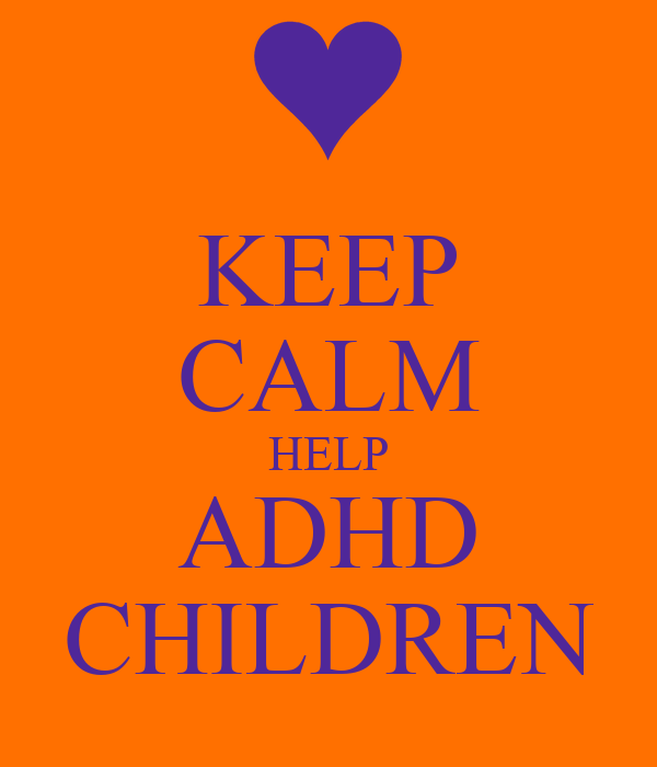 how to tell if your child has adhd quiz