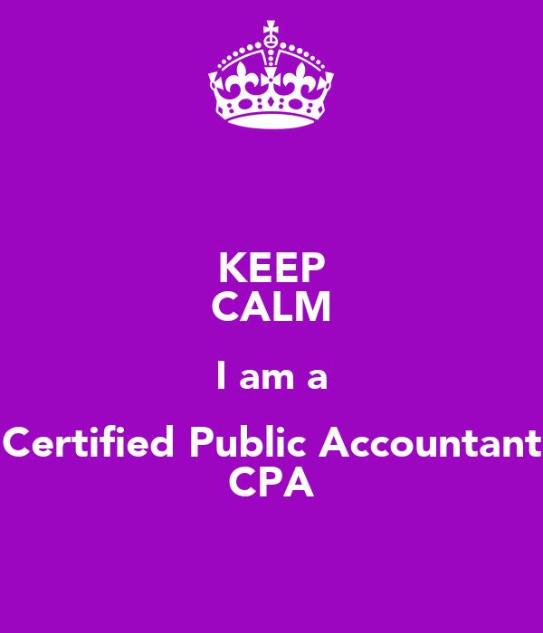 Certified Public Accountant Wallpaper Public Accountant Cpa