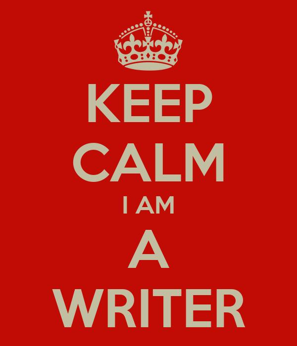 writer shirts