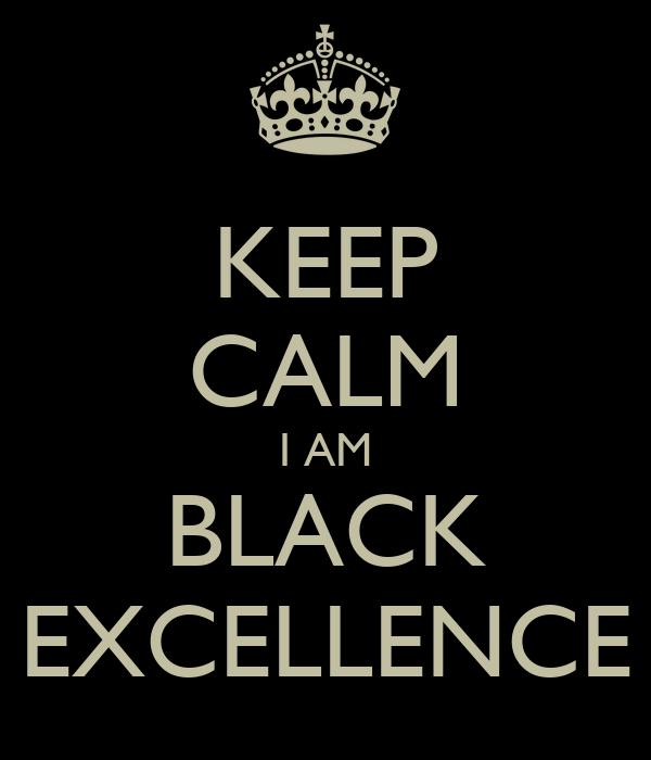 Long Sleeve Black Shirt Men