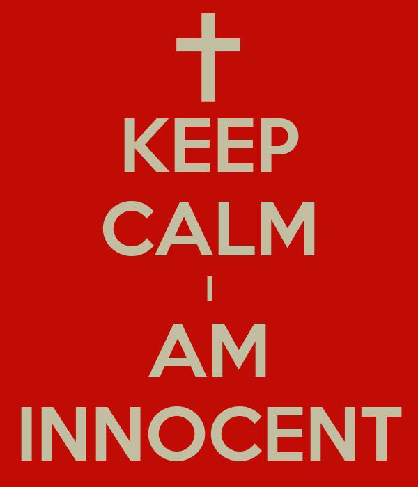 скачать игру I Am Innocent - фото 4