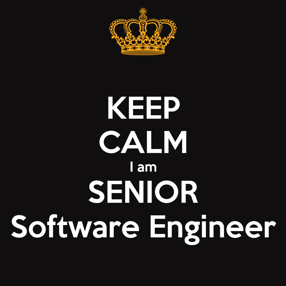 Keep Calm I Am Senior Software Engineer Poster  Qasem. First Time Home Buyer Pennsylvania. Where Can I Take Osha Training. Gravity Roller Conveyor Student Loan Helpline. Dish Network Espnu Channel Number. Proof Of Claim Bankruptcy Abbey Locksmith Nyc. Current Trading Price Of Gold. Business Unified Communications. Commercial Truck Cargo Insurance