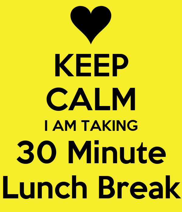 how to break monotony at work