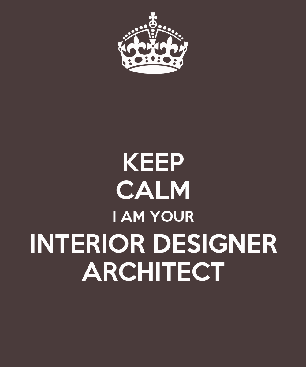 Outstanding Keep Calm I AM the Architect 1000 x 1200 · 67 kB · png