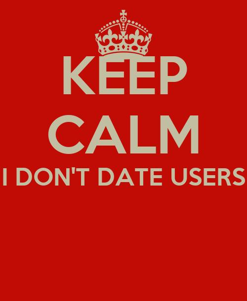 I don t date in Brisbane