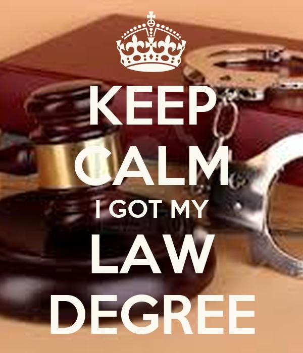 law degree - Download HD Wallpaper, Lagu Mp3 Terbaru Full Album dan ...