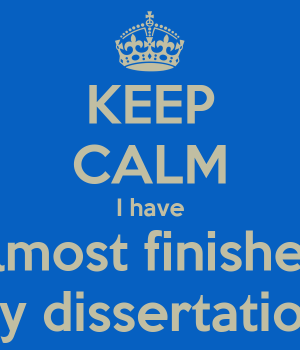 edit my dissertation uk