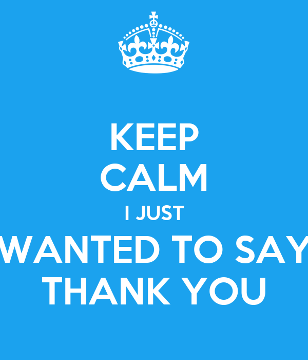 how to say thank you to solicitor
