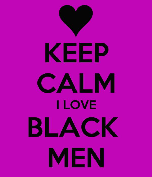 i love black trannies.com