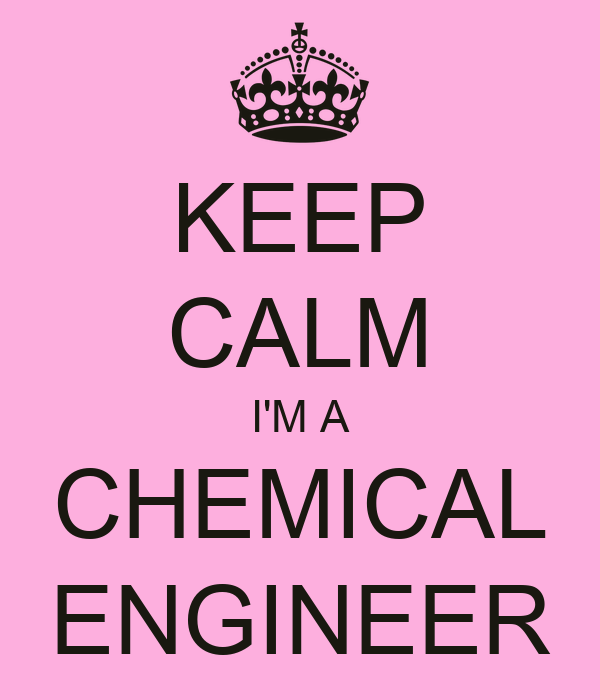 How long would it take for me to become a Chemical Engineer?