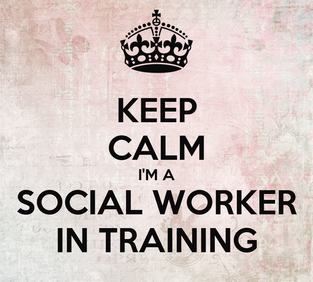 keep calm i m a social worker in training poster nikki keep keep calm i m a social worker in training poster nikki keep calm o matic