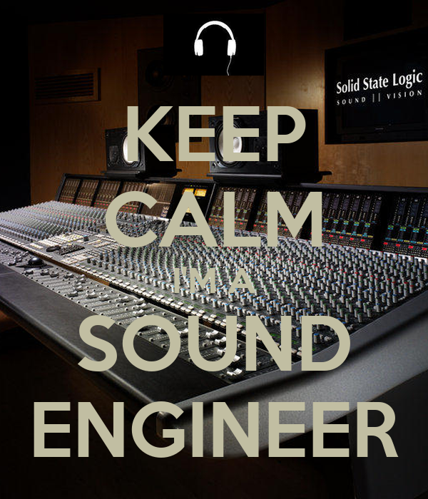 sound engineering glossary Aes: - acronym of the audio engineering society after touch: - facility of some  keyboards which allows the sonic quality of a note to be altered by further.