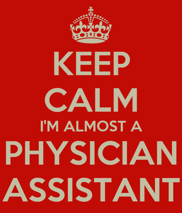 Physician Assistant best buy chat with us