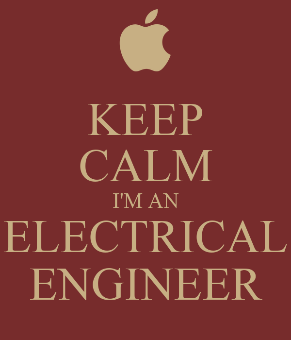 6 Reasons to study Electrical & Electronic Engineering
