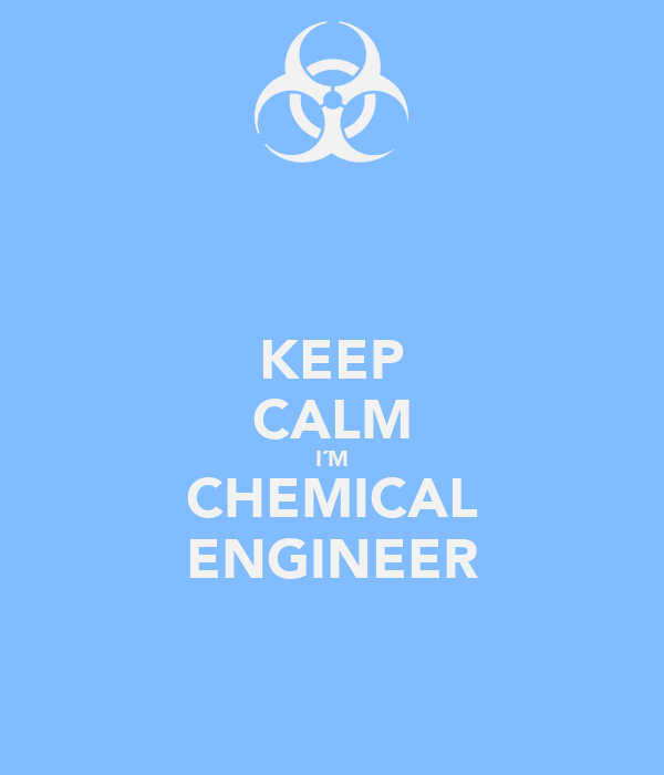 chemical engineering year 3 and 4 guide uoft pdf