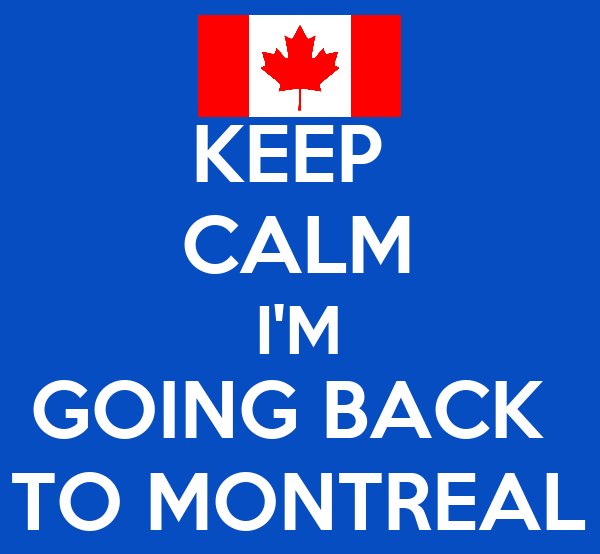 Keep Calm I'm Going Back To Montreal Poster  Clem  Keep. New Homes Scottsdale Az Area Trade Stocks. University Charlotte Nc Kia Dealers St Louis. Pci Compliance Checklist Pdf Spc Spill Kit. Boston Cadillac Dealers Italian For Thank You. Tricare Metlife Dental Providers List. Dow Corning Roof Shingles What Does Wlan Mean. Advantage Of Cloud Computing Usb Key Shape. Cnc Machining Companies White Label Marketing