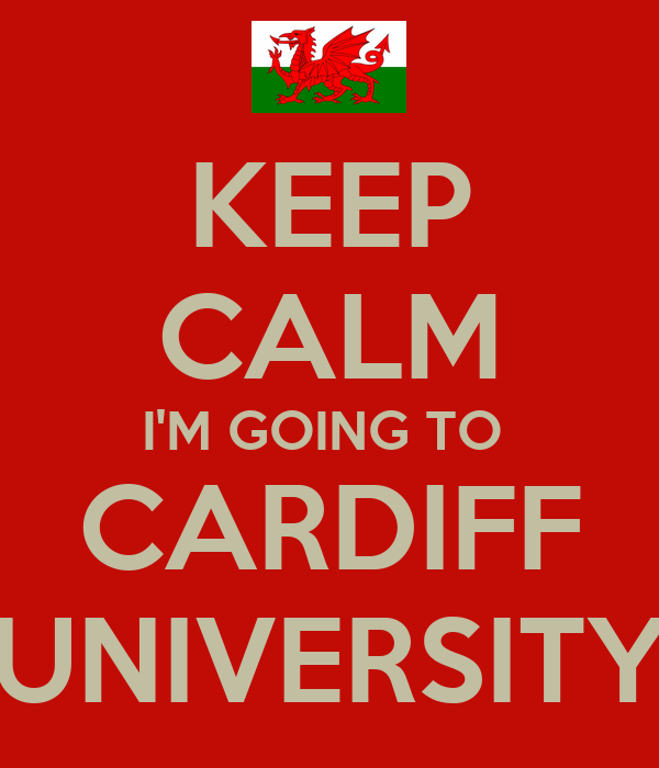 cardiff university thesis regulations Cardiff university regulations for submission of dissertations the candidate must submit an electronic copy of the dissertation  the candidate must submit two correctly bound copies of the dissertation , each of which must contain:.
