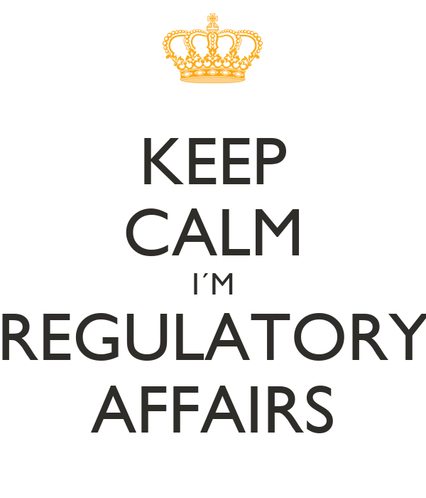 m s regulatory affairs Students who have completed ms in drug regulatory affairs are now working in federal or state regulatory agencies, clinical research organizations,.