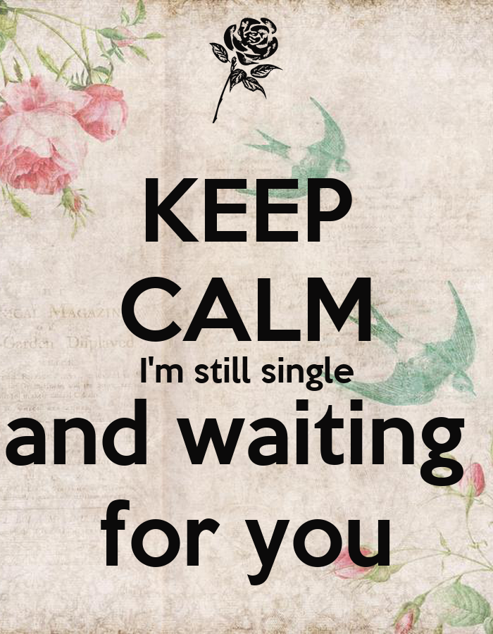 i am still waiting for you images - photo #30