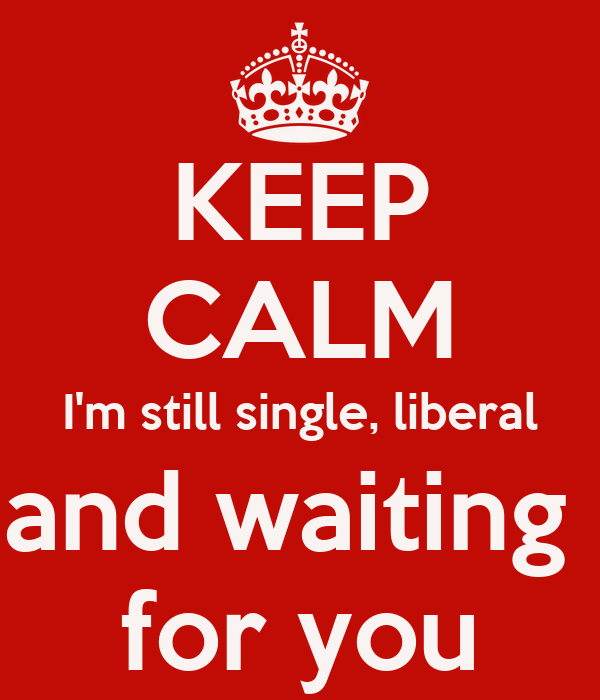 i am still waiting for you images - photo #19