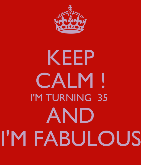 35 fabulous sans and - photo #6