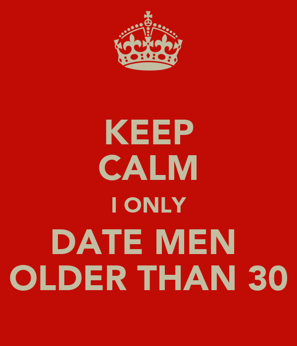 Dating an older guy while in high school