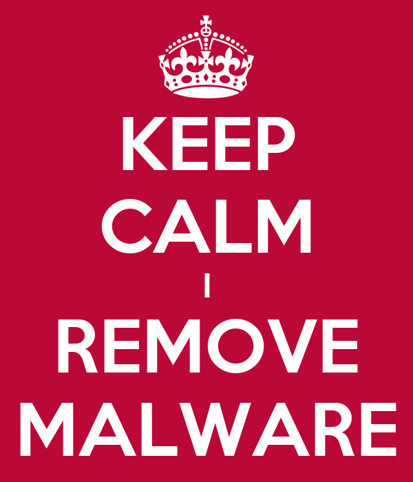How To Remove Malware From Iphone