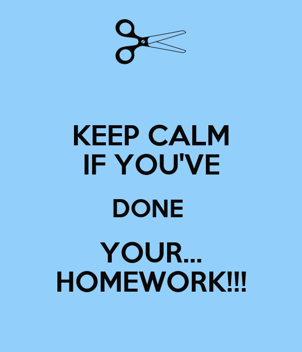 steps to writing get your homeowrk done online homework or a homework assignment is a set of tasks assigned to students by their teachers to be completed outside the class