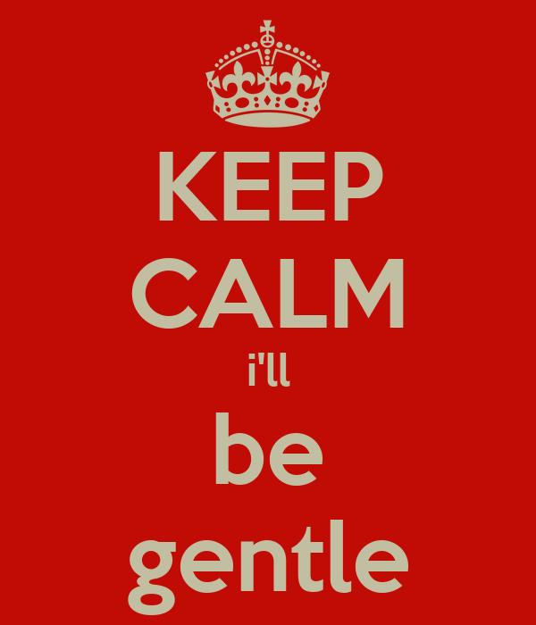 [Normal] Pixar Keep-calm-ill-be-gentle