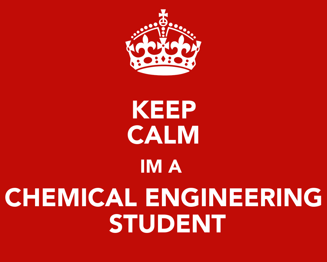 chemical engineering essay  a look at chemical engineering essays