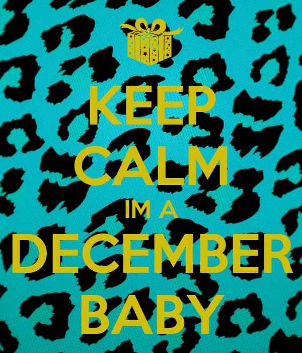 Ingrid Michaelson  December Baby Lyrics  MetroLyrics