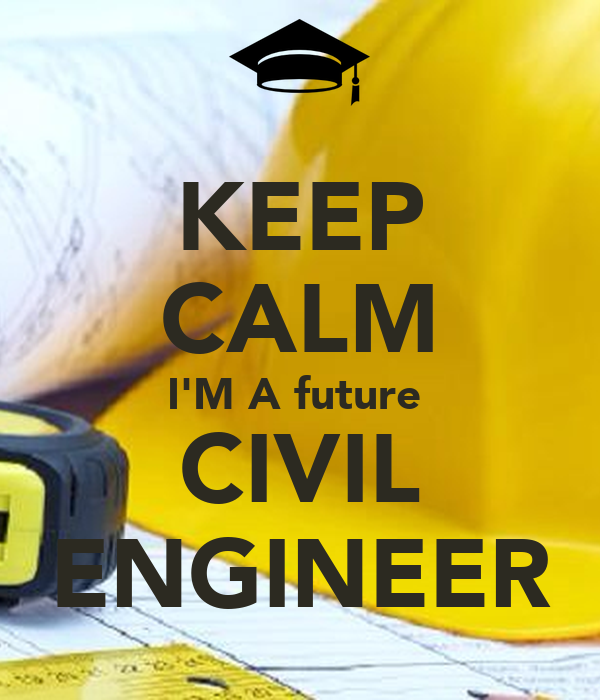 my future career as an engineer Get involved in the engineering community and give yourself a head start for your  future career meet engineers, potential employers and connect with your.