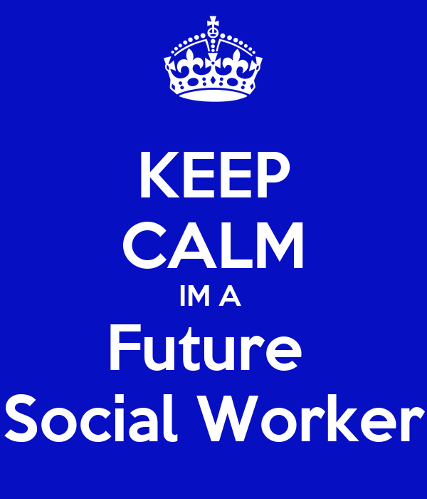 future of social work The 10 best social work jobs  for people seeking a social worker career, the future appears quite bright in 2011, cnn ranked a social work career no 4 out of 20 .