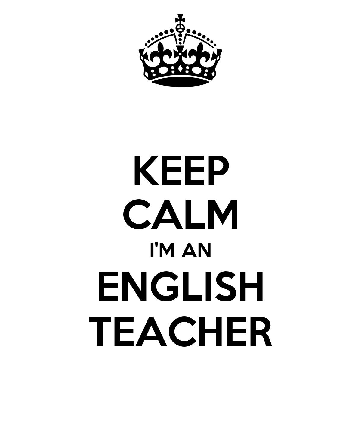 how to become an english teacher uk