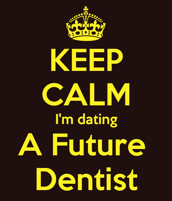 dentist dating uk The best dating reality shows offer viewers the unique perspective of watching singles trying to find the perfect mate dating tv shows are nothing new, but they're.